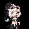 Inuyashawolveslover's avatar