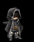 Kail234's avatar