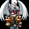 messiah_master_of_element's avatar