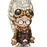 Cpt Evil Olive's avatar