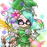 TickledPandy's avatar