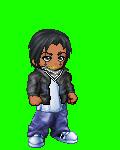 gutta34's avatar
