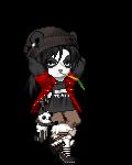 Hecking Panda