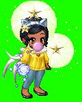 HoOdStaRGlamor's avatar