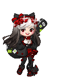 clover louise's avatar