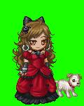 Kuleana's avatar