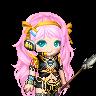 Musical Kisses's avatar