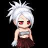 Asilos's avatar