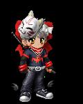 Fabreze's avatar