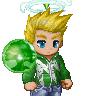 MattMiguel72's avatar
