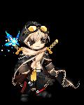 Quadicus Man's avatar