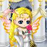 angelmae3995's avatar