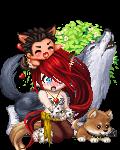 EsraNightshade's avatar