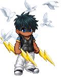 IIGhostXShadyII's avatar