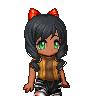 2hot4uforever's avatar