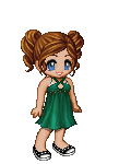 peeshe and lemon's avatar