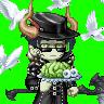 Lucifer314's avatar