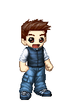 ridenzel_2's avatar