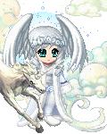 Xx_Nancy_Ashleigh_xX's avatar