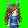LionQueen87's avatar