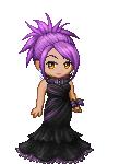 sushi vn's avatar