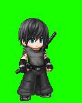 Lord Miroku1's avatar