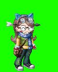 Hyper Sharpie's avatar