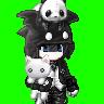 hollow rise's avatar