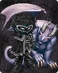 sakooko's avatar