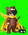 Mouth Rape's avatar