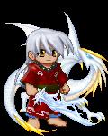 Dragon soul6900