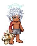 death-the-kid09's avatar