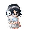 Miaka327's avatar