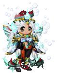 GG-love's avatar