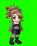 Random V-Girl's avatar