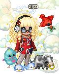 S2-BrITta-S2's avatar