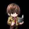 6Light Yagami Alumina6's avatar