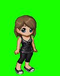 babycutepink's avatar
