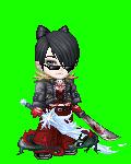 Vampire_Zeona
