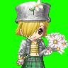 ~The Shackled Princess~'s avatar