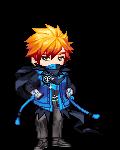 palogan's avatar