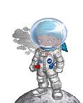 DAT SPACE NlGGA