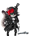 Kemba Kah's avatar