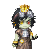 Disco Lemonade`'s avatar