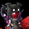 thatthempersonthere's avatar