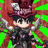 vidu's avatar