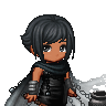 SkyBlueTurtle's avatar