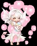 C-STiiX's avatar