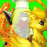 Lucas_Usagi's avatar