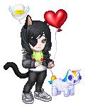 XxtoxicvampireloveXx's avatar